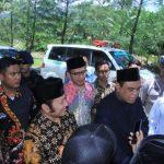 Wakapolri Sebut Indonesia Potensi Disegani Negara Negara Lain