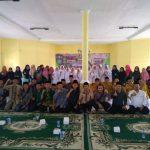 Foto Bersama peserta IMNU
