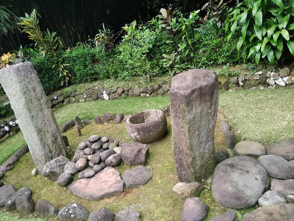Photo of Inilah Situs Watu Guling di Desa Datar Sumbang Banyumas