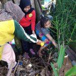 Poltekkes Kemenkes Semarang Dukung Gerakan PSN di Banyumas