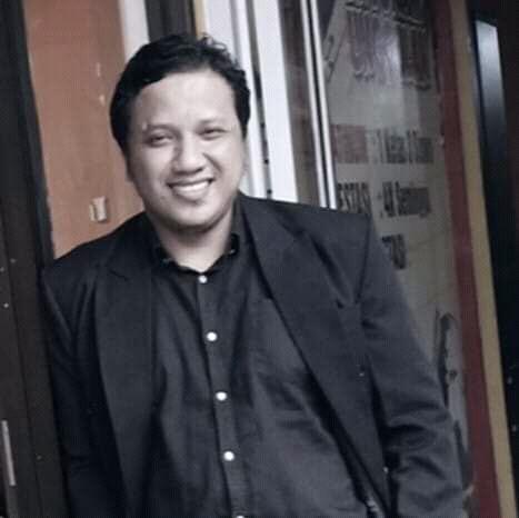 Photo of Julius Joko Saptono, S.Pd.; Sistem Zonasi Perlu di Kaji Ulang