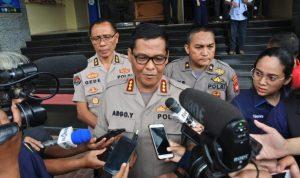 Akhirnya Polda Metro Jaya Menetapkan Komedian Nunung Jadi Tersangka