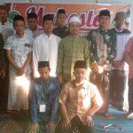 Ranting IPNU IPPNU Tambaharjo Gelar Makesta