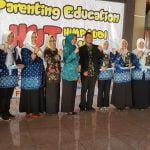 Himpaudi Banyumas Gelar Parenting Education