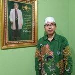 Inilah Himbauan Ketua PCNU Pati Kepada Warga Di Bulan Ramadhan