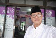 """Photo of SIAP DI PANGGUNG POLITIK, NOOR HADI : """"Tim Ahli saya profesional, Insyaallah Sukses"""""""