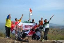 Photo of Bidang Koperasi Dan Ukm Blora Ekspedisi Ke Bukit Mundri