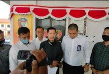 Photo of Nanang Laporkan Terkait Pencemaran Nama Baik Dirinya