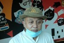 Photo of Ketua APPJASS Bakauheni Sayangkan Adanya Alfamart Operasi Didalam Kapal