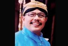 Photo of Sekjen MOI: Rawan Penyebaran Covid-19, Pilkada 2020 Harus Ditunda
