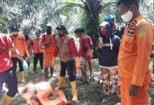 Photo of Tim Gabungan TNI/Polri Temukan Jasad Korban Banjir Bandang Lutra