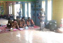 Photo of Winarni Meminta Sanggar Jaha Budaya Jadi Contoh Desa Desa Lainya
