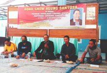 Photo of Gubernur Jatim Diminta Saat Sahkan Apbd 2021 Kab/Kota Untuk Belanja Media Harus Adil