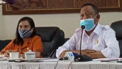 Photo of Sengketa Lapangan Bakti Bergulir Mulai 2017-2018: Pemkab Torut Menangkan di Kasasi MA